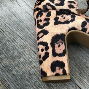 Rocket Dog Shoes - Rocket Dog heels 8.5